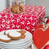christmas-cake-tin-emma-bridgewater-purely-christmas-2