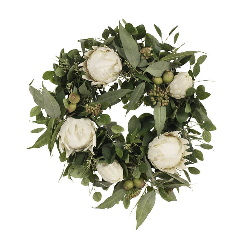 Australiana-white-green-christmas-wreathFI7666CR