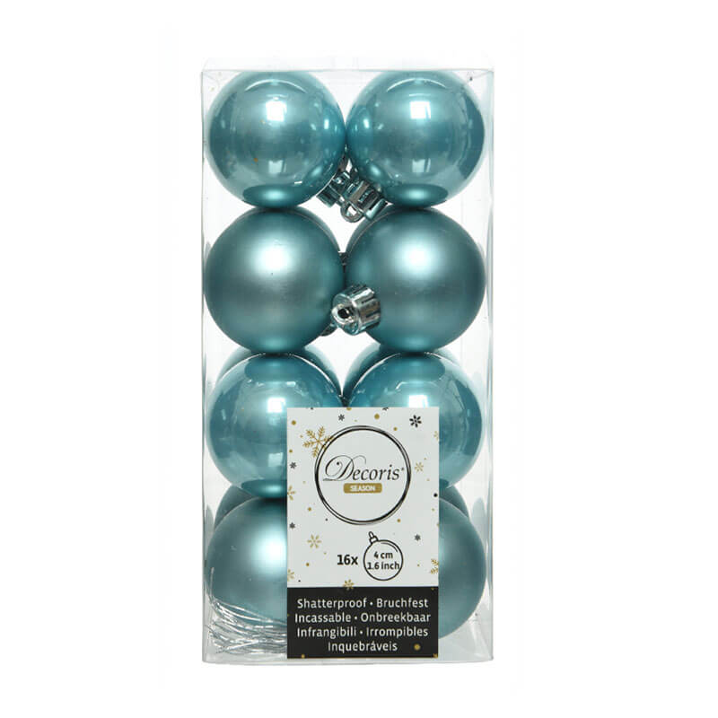 Blue-Artic-Shatterproof-Baubles-purely-christmas-021718