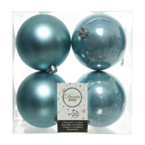 Blue-Artic-Shatterproof-Baubles-purely-christmas-022224