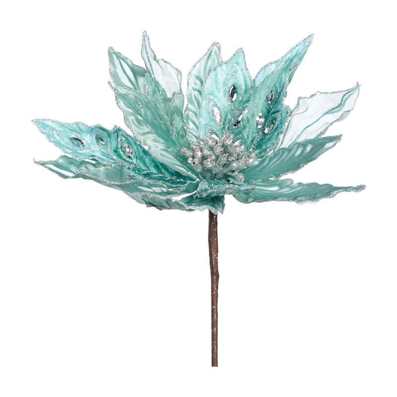 Blue-Flower-Stem-purely-christmas-KCJ11-911604
