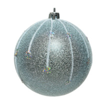 Blue-Shatterproof-glitter-Ball-purely-christmas-025786