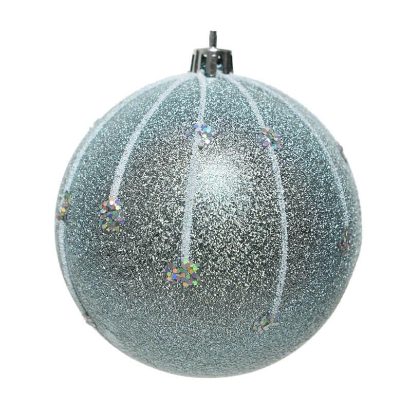 Blue-Shatterproof-glitter-Ball-purely-christmas-025786