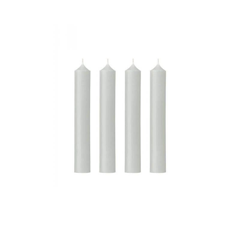 Bougies-La-Francaise-Dinner-Candle-Cloud-Grey-Purely-Christmas-202039_540x