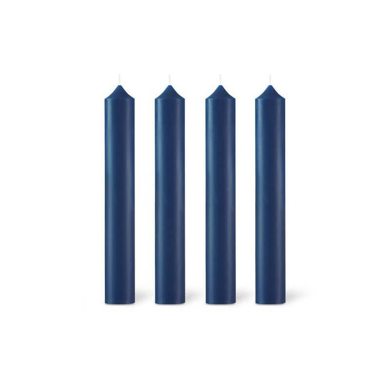 Bougies-La-Francaise-Dinner-Candle-Indigo-Blue-Purely-Christmas-202029_540x