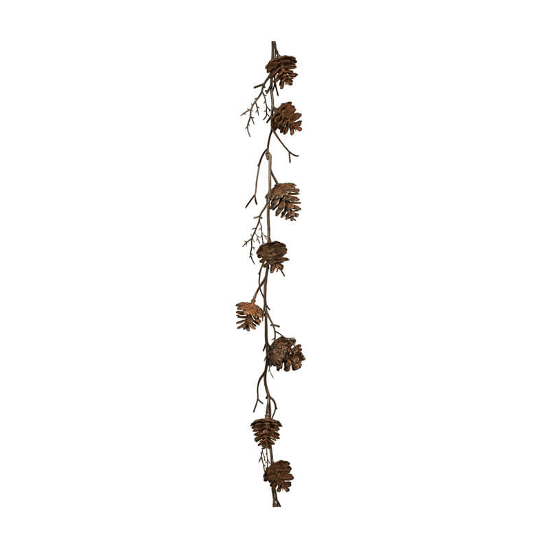 Brown-Garland-purely-christmas-FIX0675NA