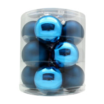 Calm-Blue-Inge-Glass-Baubles-purely-christmas-12336C109_1