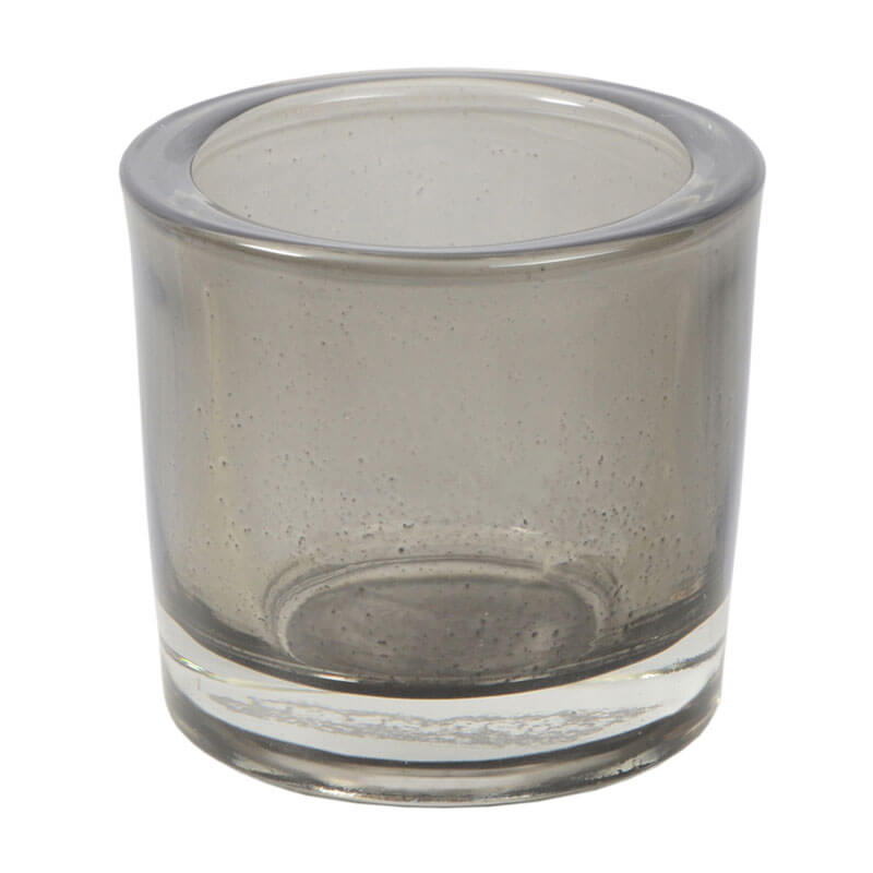 Candle-Votive-Storm-Grey-purely-christmas-52395
