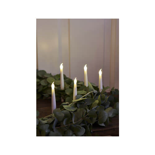 Carolin-Tree-Candles-set--White-purely-christmas-SIR36210