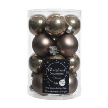 Cashmere-Brown-Glass-Balls-purely-christmas-010312