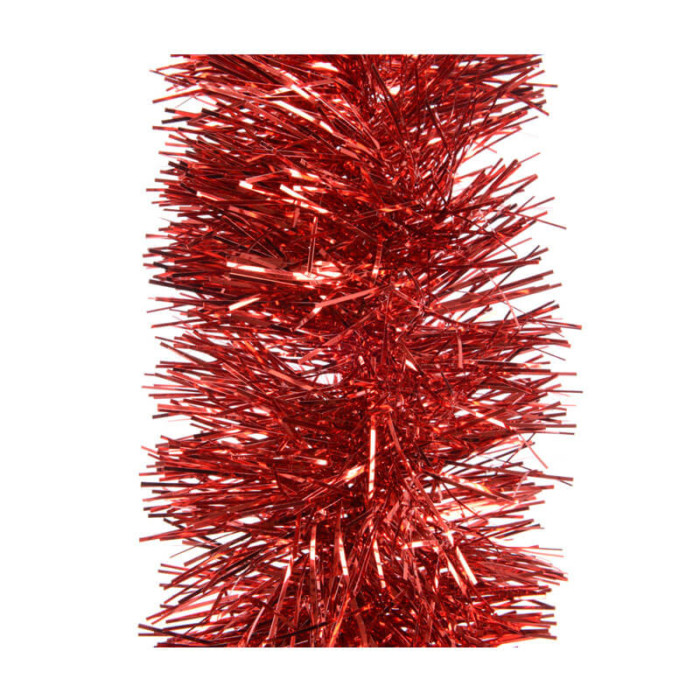 Christmas-Red-Tinsel-garland-purely-christmas-401191