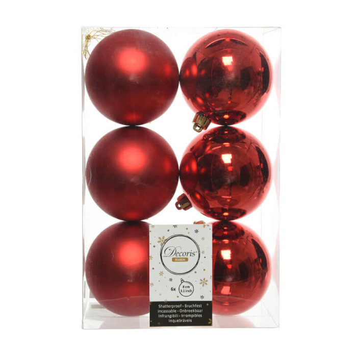 Christmas-red-Shatterproof-Baubles-purely-christmas-022052