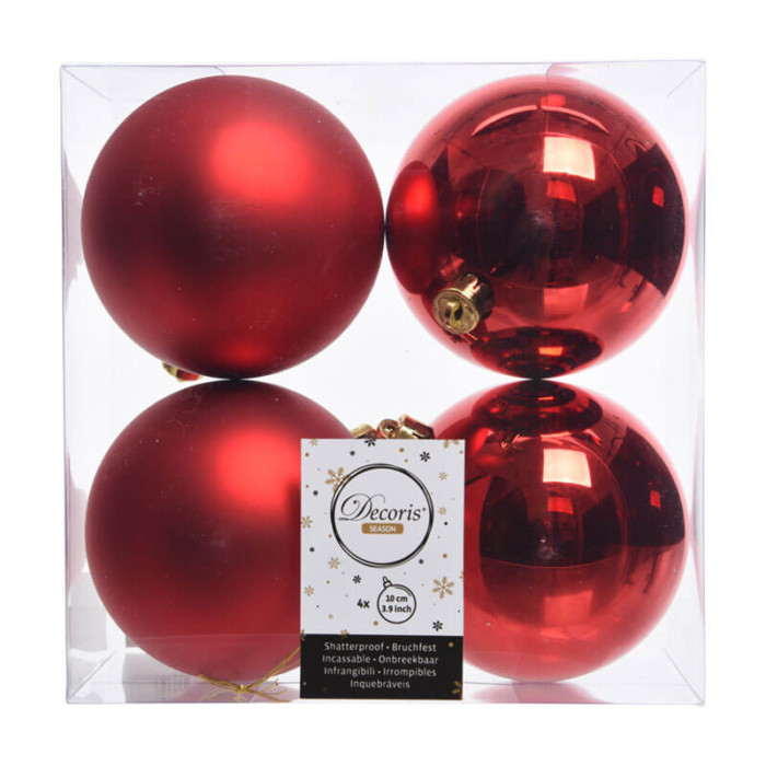 Christmas-red-Shatterproof-Baubles-purely-christmas-022167