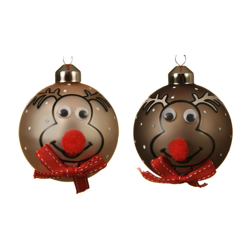 Glass-Bauble-Cashmere-Brown-Red-Purely-Christmas-060446