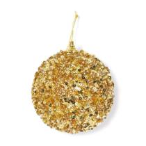 Gold-Glitter-Inge-Shatterproof-Glitter-Ball-purely-christmas-700000908