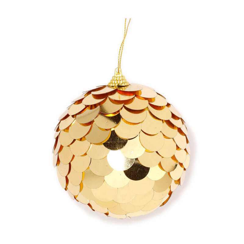 Gold-Sequin-Inge-Shatterproof-Sequinned-Ball-purely-christmas-700001078