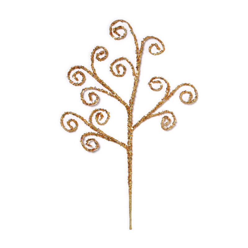 Gold-Sequinned-Branch-purely-christmas-700001075