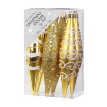 Gold-and-White-Inge-Shatterproof-Finial-Ornaments-purely-christmas-81160G001