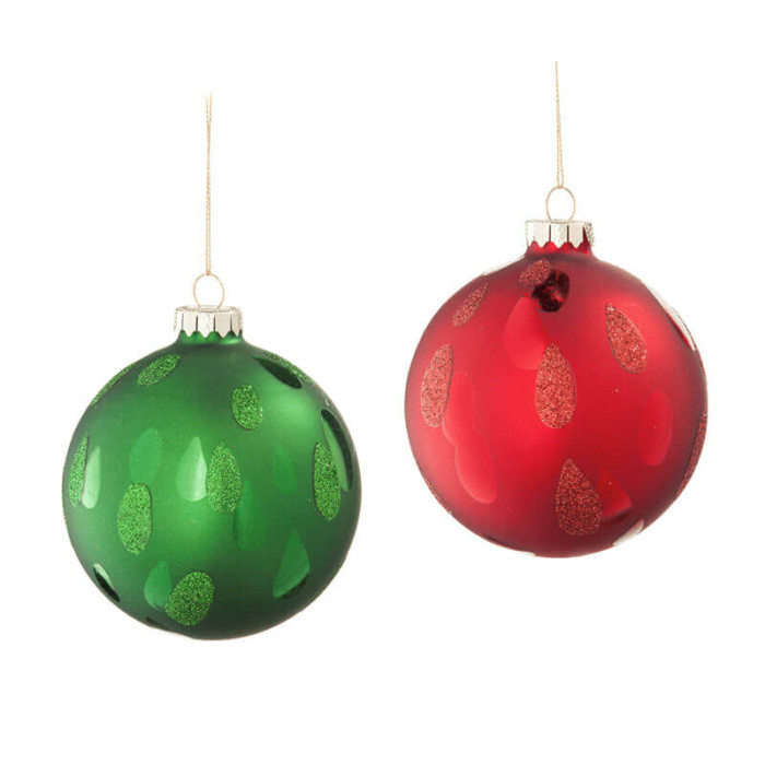 Green-Red-Shatterproof-Ball-purely-christmas-FIX0133RG