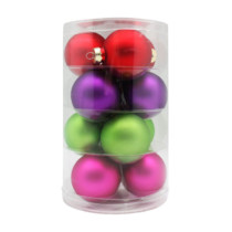 Happy-Xmas-Multi-Inge-Glass-Baubles-purely-christmas-15278C105