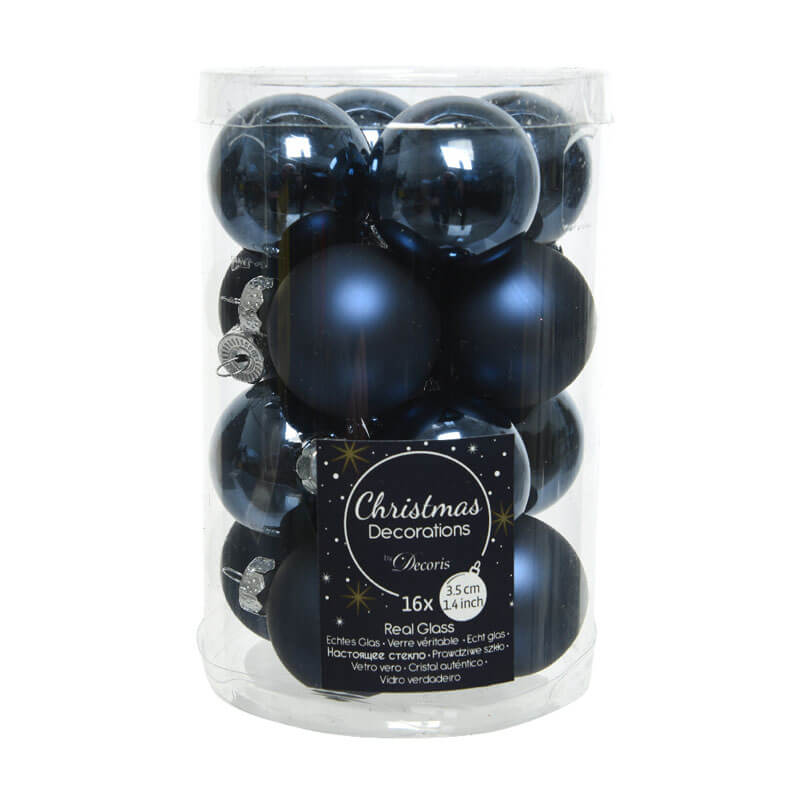 Night-Blue-Glass-Balls-purely-christmas-010362