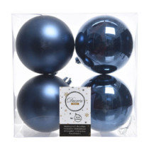 Night-Blue-Shatterproof-Baubles-purely-christmas-022186