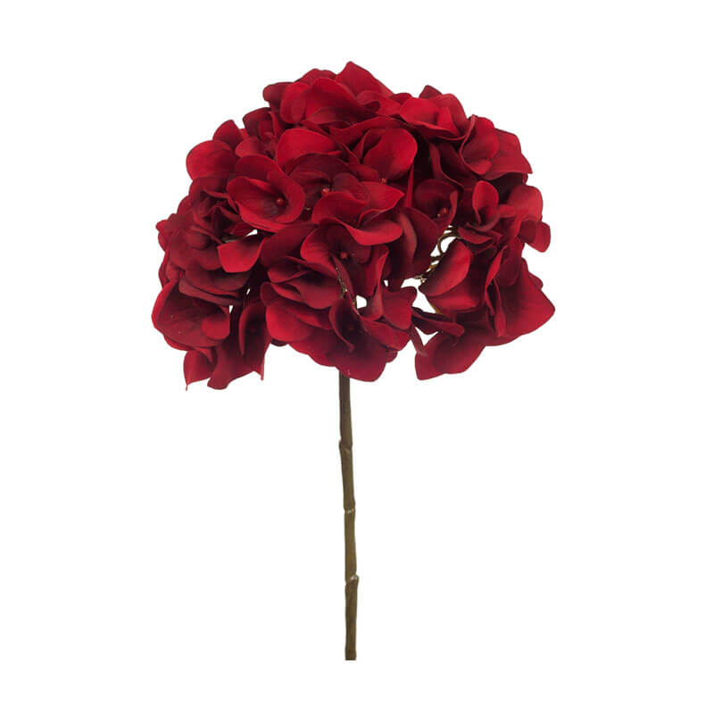Red-Flower-Stem-purely-christmas-FI4769RD