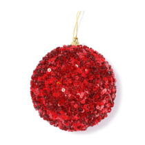 Red-Glitter-Inge-Shatterproof-Glitter-Ball-purely-christmas-700000910