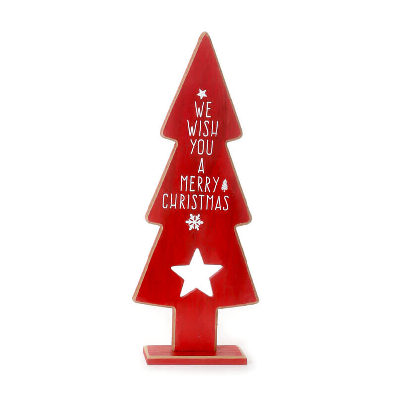 Red-Natural-Wooden-Tree-Standing-purely-christmas-700000337