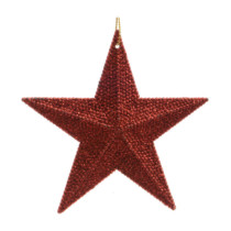 Red-Shatterproof-Glittered-Snowflake-purely-christmas-515590