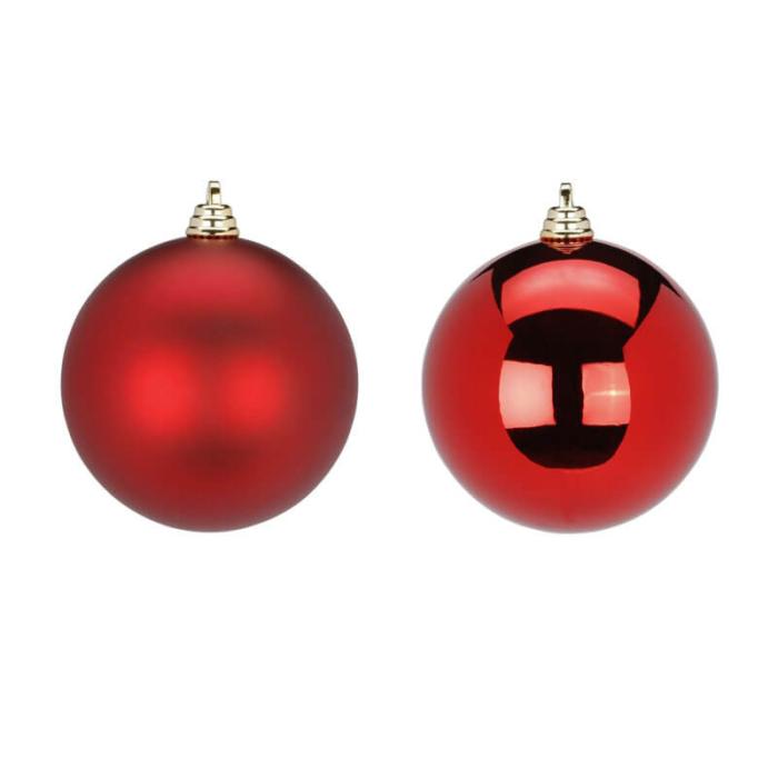 Red-Shiny-Inge-Shatterproof-Ball-purely-christmas-81094G003