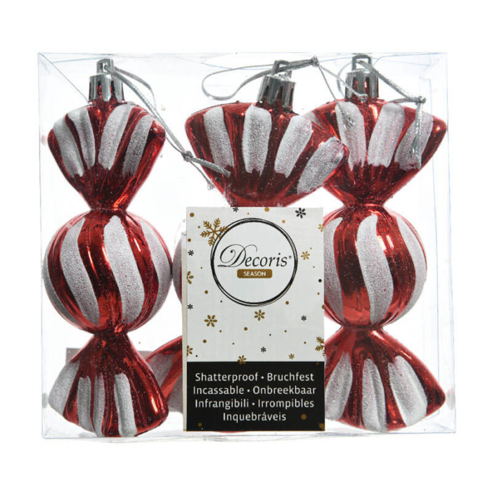 Red-White-Shatterproof-Candy-Ornament-purely-christmas-028975