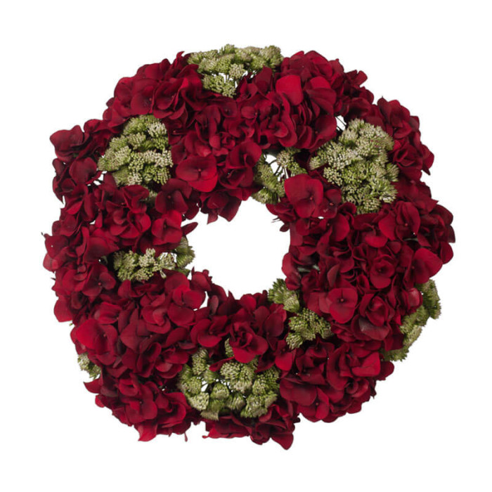 Red-christmas-wreath-purely-christmas-FIX8236RG