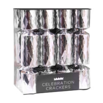 Silver-Christmas-crackers-Mini-Silver-Diamond-Crackers-purely-christmas-MN0116-FR