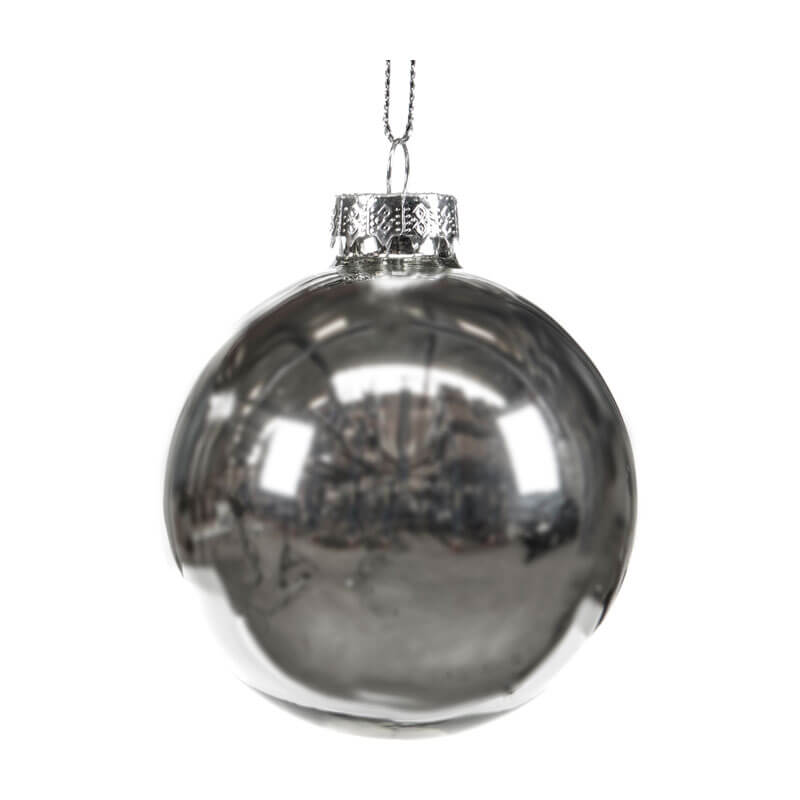 Silver-Glass-Baubles-purely-christmas-P36908