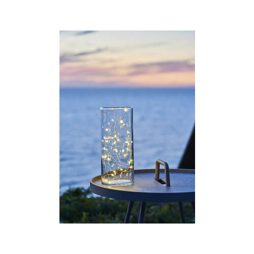 Silver-Maggie-gem-String-Lights-purely-christmas-SIR30840
