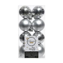 Silver-Shatterproof-Baubles-purely-christmas-021776