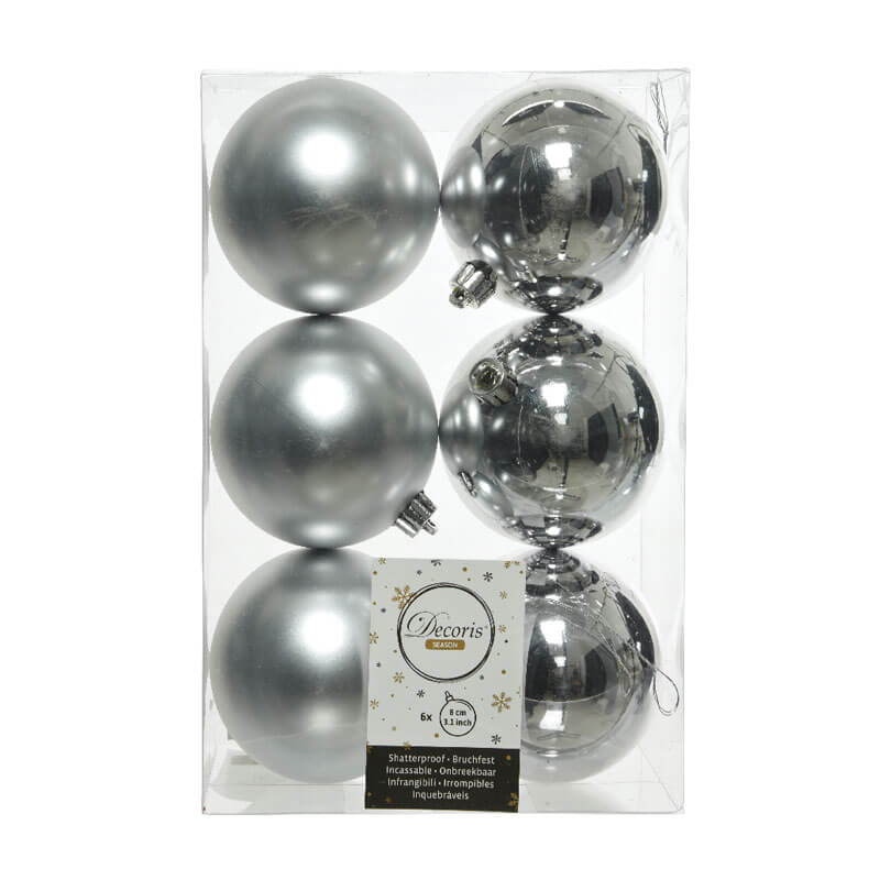 Silver-Shatterproof-Baubles-purely-christmas-022051
