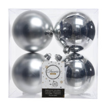 Silver-Shatterproof-Baubles-purely-christmas-022166