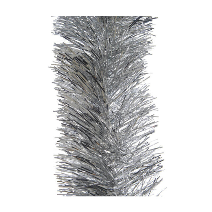 Silver-Tinsel-garland-purely-christmas-