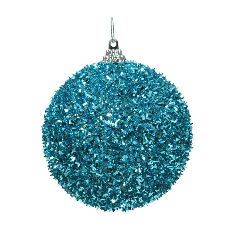 Tree-Decorations-Purely-Christmas-457621