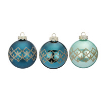 Tree-Decorations-purely-christmas-40197H812