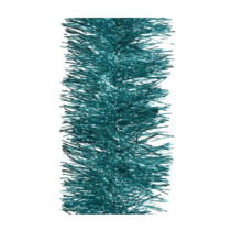 Turquoise-Tinsel-garland-purely-christmas-401233
