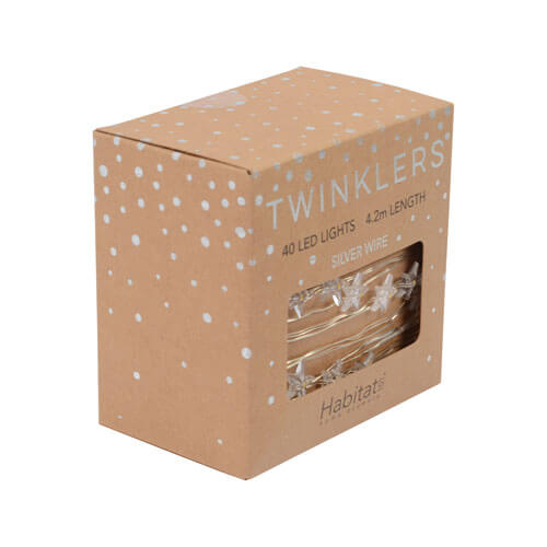 Twinklers-Indoor-LED-Silver-Stars-warm-white-purely-christmas-20071