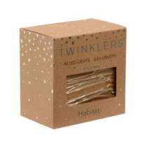 Twinklers-Indoor-LED-Silver-light-string-warm-white-purely-christmas-53631