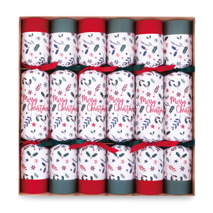 White-Christmas-crackers-White-Christmas-Deluxe-purely-christmas-SL0454-FR