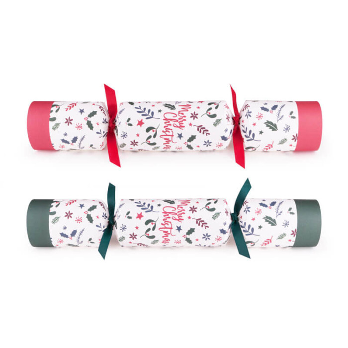 White-Christmas-crackers-White-Christmas-Deluxe-purely-christmas-SL0454---Single-FR