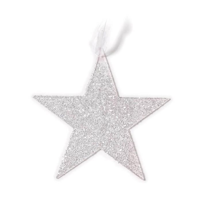 White-Glitter-Inge-Shatterproof-purely-christmas-700004031