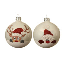 White-Red-Glass-Ball-purely-christmas-130013