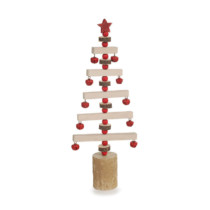 White-Red-Standing-Reindeer-purely-christmas-FIX0863WR